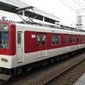 近鉄:1252系(1270F)・1233系(1246F)・8810系(8918F)-01