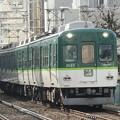 京阪:2600系(2633F)-05