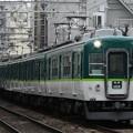 京阪:2600系(2624F)-06