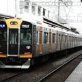 阪神:1000系(1201F)-05