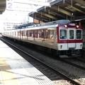 近鉄:8600系(8607F)-02