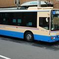 阪急バス-037