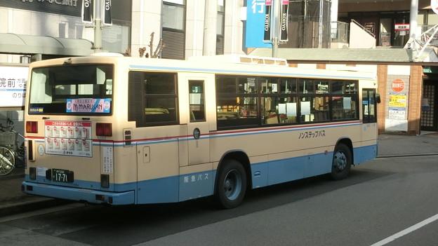 阪急バス-038