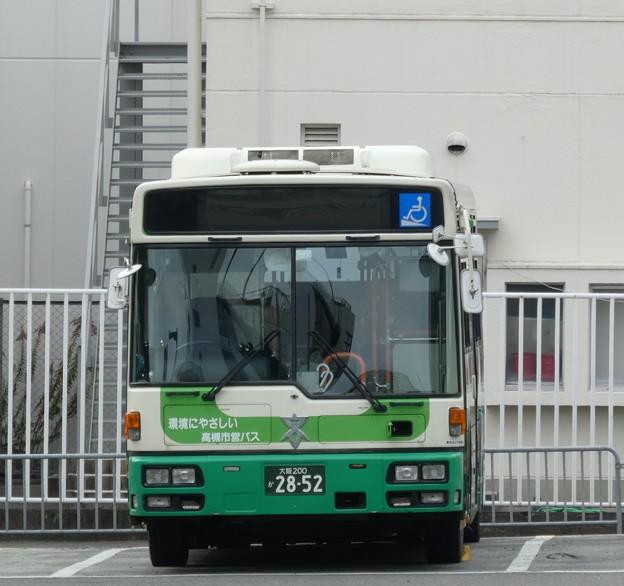 高槻市交通部-07