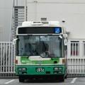 Photos: 高槻市交通部-07