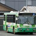 Photos: 高槻市交通部-08