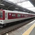 近鉄:1026系(1026F)-09