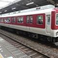 近鉄:8600系(8619F)-09