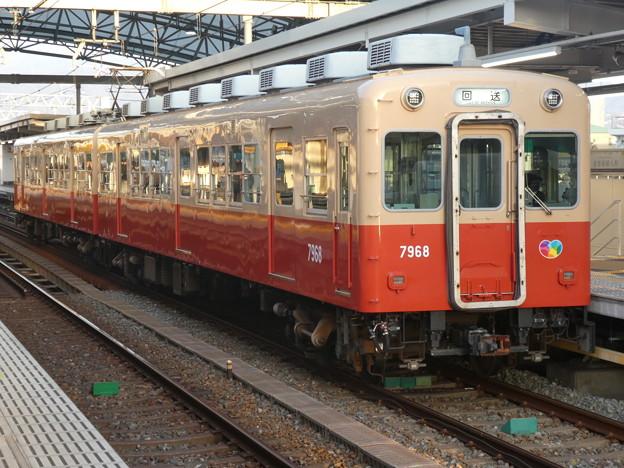 阪神:7868・7968形-06
