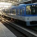 Photos: 阪神:5500系(5509F)-04