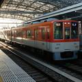 阪神:8000系(8239F)-03