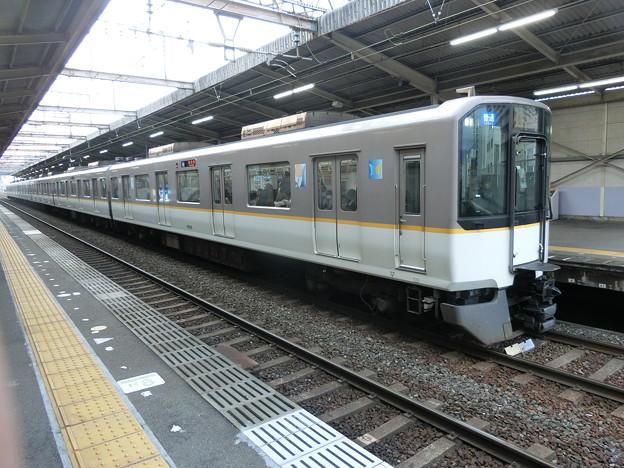 近鉄:9820系(9730F)-05