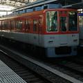 阪神:8000系(8215F)-04