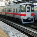 Photos: 山陽:5000系(5012F)-01