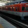 阪神:8000系(8523F)-05