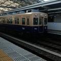 Photos: 阪神:5000系(5021F)-03