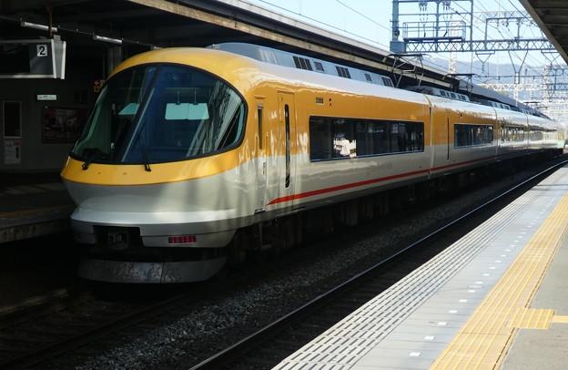 Photos: 近鉄:23000系(23106F)-04