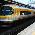 近鉄:23000系(23106F)-04