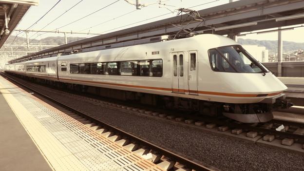 近鉄:21000系(21102F)-04