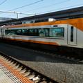 Photos: 近鉄:22600系(22602F)・12410系(12412F)-01