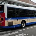 Photos: 阪神バス-009