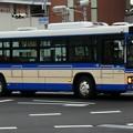 Photos: 阪神バス-010