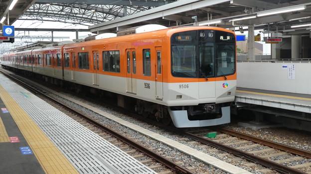 阪神:9300系(9505F)-06