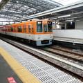Photos: 阪神:8000系(8249F)-04