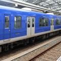 Photos: 阪神:5500系(5507F)-06