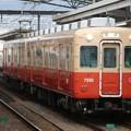 Photos: 阪神:7890・7990形-05