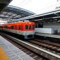 Photos: 阪神:8000系(8523F)-06