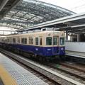 Photos: 阪神:5000系(5025F)-03