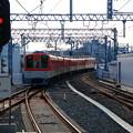 Photos: 阪神:8000系(8233F)-07