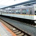 近鉄:5820系(5721F)-08