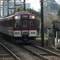 近鉄:1031系(1032F)-09
