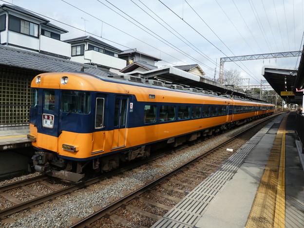 近鉄:12200系(12240F)-03