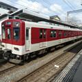 近鉄:1021系(1024F)-07