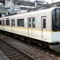 近鉄:9020系(9025F)・8000系(8730F)-01