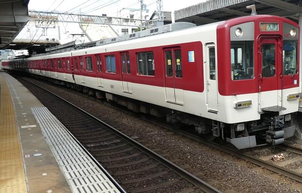 近鉄:1026系(1027F)-06