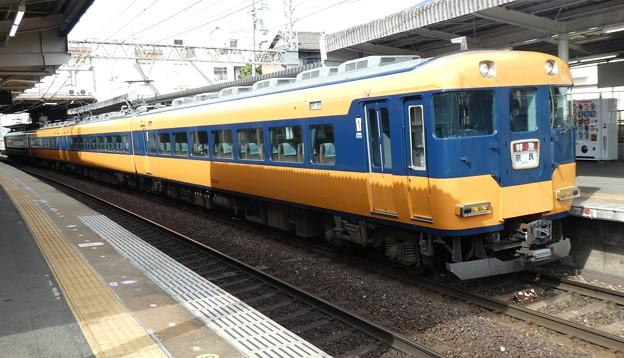 近鉄:12200系(12239F)-07