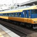Photos: 近鉄:12200系(12239F)-07