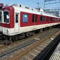 近鉄:8000系(8728F)-03