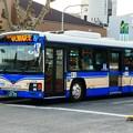 Photos: 阪神バス-011