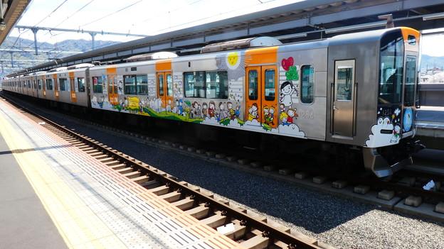 Photos: 阪神:1000系(1204F)-06