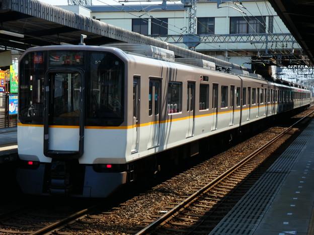 近鉄:5820系(5751F)-04