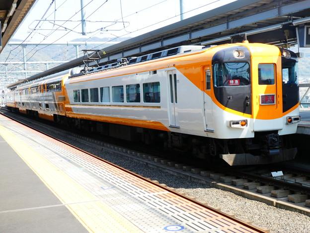近鉄:30000系(30207F)-03