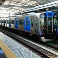 Photos: 阪神:5700系(5701F)-05