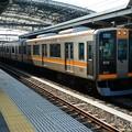 Photos: 阪神:9000系(9209F)-06