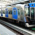 Photos: 阪神:5700系(5707F)-08