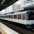 近鉄:3220系(3722F)-09